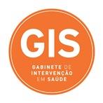 Gabinete de Intervenção em Saúde – GIS