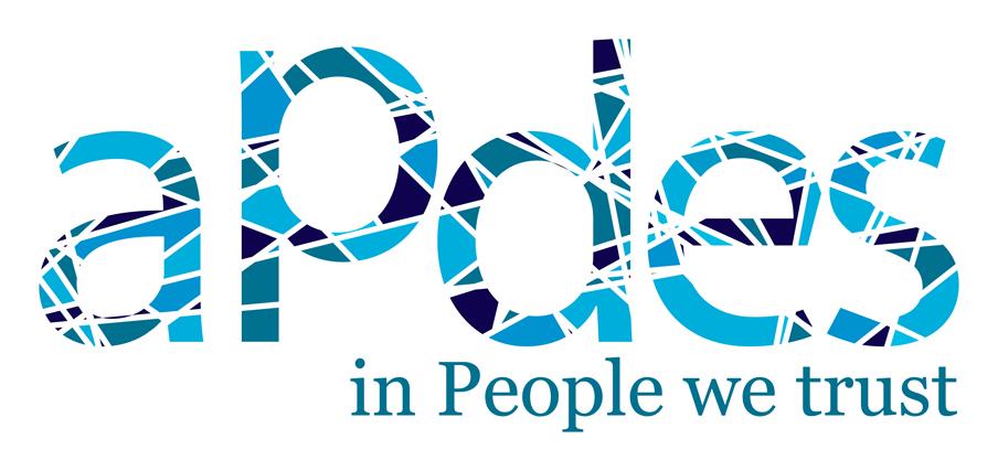 APDES – Agência Piaget para o Desenvolvimento