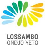 Lossambo Ondjo Yeto