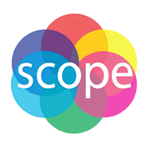 SCOPE – Sharing and Collaborating Offering Practice Exchange