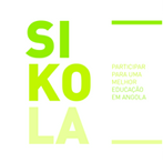 Sikola – participate in a better education in Angola