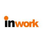 InWork