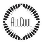 Allcool