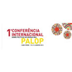 First International Conference on Drugs Policies in the Portuguese-Speaking African Countries (PALOP)