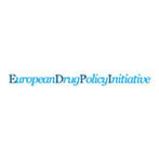 EDPI – European Drug Policy Initiative