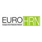 EuroHRN II: Recommendations on deaths associated with drugs and overdose