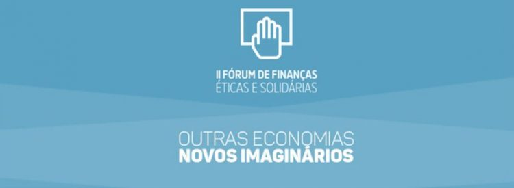 Ethical and Solidarity Finance Forum 2016