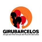 GIRUBarcelos
