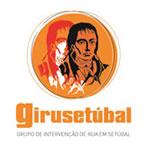 GIRUSetúbal