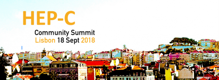 Second Hep-C Community Summit