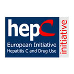 Hepatitis C Iniciative Project