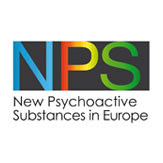 NPS in EUROPE