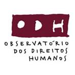 Observatório dos Direitos Humanos