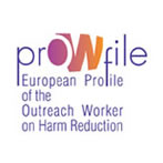PrOWfile