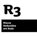R3 – Riscos Reduzidos em Rede