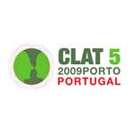 CLAT5