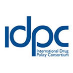 IDPC – International Drug Policy Consortium