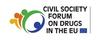 Civil Society Forum on Drugs