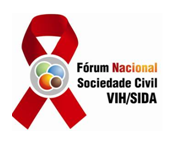 National Civil Society Forum  HIV/AIDS