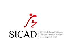 Sicad Logo