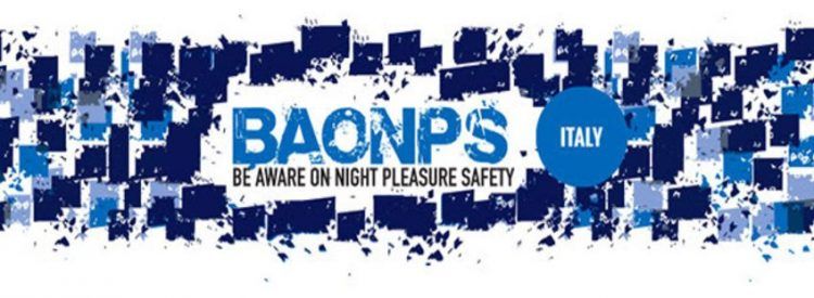 Newsletter – Be Aware on Night Pleasure Safety