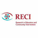 RECI – Research in Education and Community Intervention