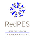 RedPES – Portuguese Network of Solidarity Economy
