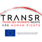 TransR – Trans Sex Workers Rights are Human Rights