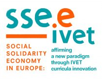 SSEE – Social and Solidarity Economy in Europe