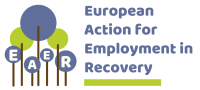 EAER – European Action for Employment in Recovery