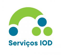 Serviços IOD