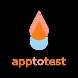 APP TO TEST